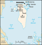 bahrain_map