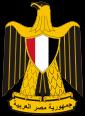 Lambang Mesir