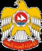 Lambang Uni Emirat Arab
